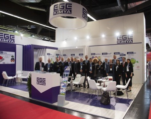 EXHIBITIONS WE WILL BE PARTICIPATING IN 2020