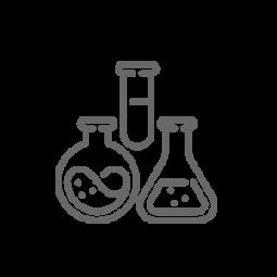 Ege Kimya Quality Management System Certificate