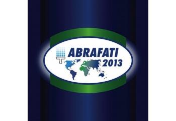 Abrafati 2013
