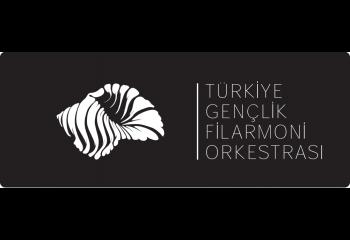 Türkiye Gençllik Filarmoni Orkestrası